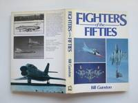 image of Fighters of the Fifties