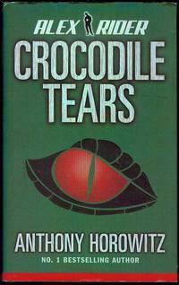 image of Crocodile Tears
