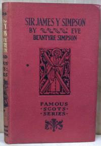 Sir James Y. Simpson