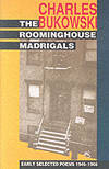Roominghouse Madrigals