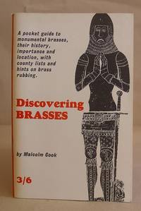 Discovering Brasses