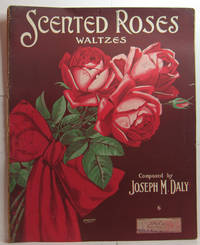 SCENTED ROSES WALTZES