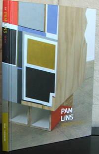 Opener 23: Pam Lins: Denver Gold