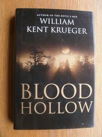 image of Blood Hollow
