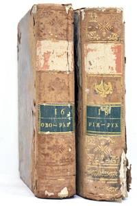 NOUVEAU dictionnaire d'Histoire naturelle, appliquée aux arts, principalement à...