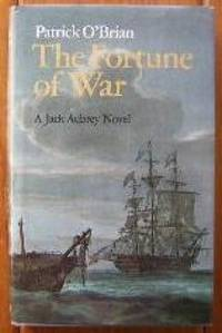 The Fortune of War.