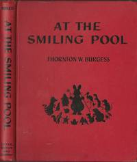 At the Smiling Pool: A Book of Nature Stories