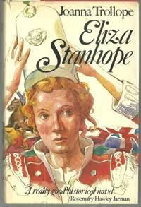 ELIZA STANHOPE