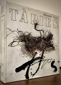 Tapies Testimoni Del Silenci