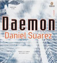 image of Daemon