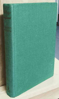 Village Daybook:  A Sac Prairie Journal by  August Derleth - First Edition - 1947 - from Old Saratoga Books and Biblio.com