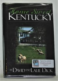 Home Sweet Kentucky (Signed Copy)