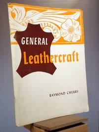 General Leathercraft