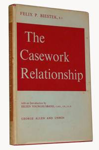 The Casework Relationship