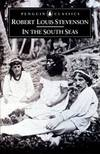 image of In the South Seas (Penguin Classics)