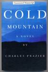 image of Cold Mountain