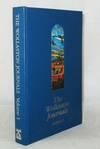 The Wollaston Journals  Volume I 1840 - 1842