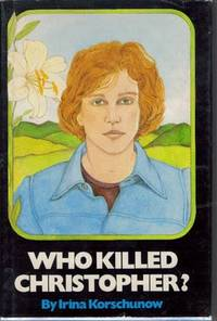 Who Killed Christopher?
