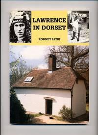 Lawrence in Dorset