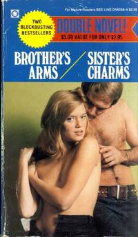 image of Brother's Arms  &  Sister's Charms  DN-6058