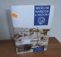 WICKLOW HARBOUR A HISTORY