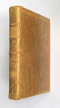 image of Piéces détachées, attribuées à divers hommes célèbres. Tome second.