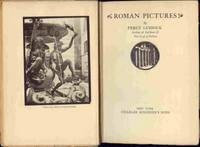 image of Roman Pictures