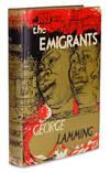 The Emigrants [Advance Reading Copy for Ralph Ellison]