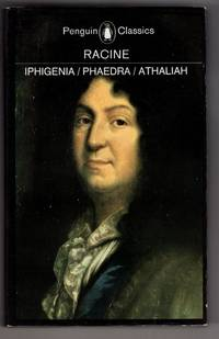 image of Phaedra and Other Plays