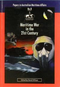Maritime War in the 21st Century