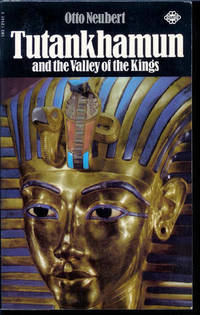 Tutankhamun and the Valley of the Kings