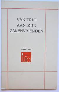 http://biblio co uk/book/memorandum-over-het-regt-op-inlijving/d