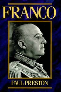 image of Franco : A Biography