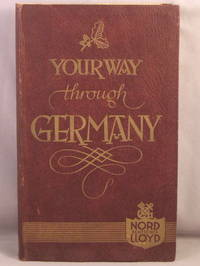 Your Way Through Germany.