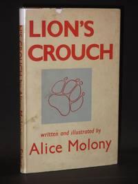Lion's Crouch