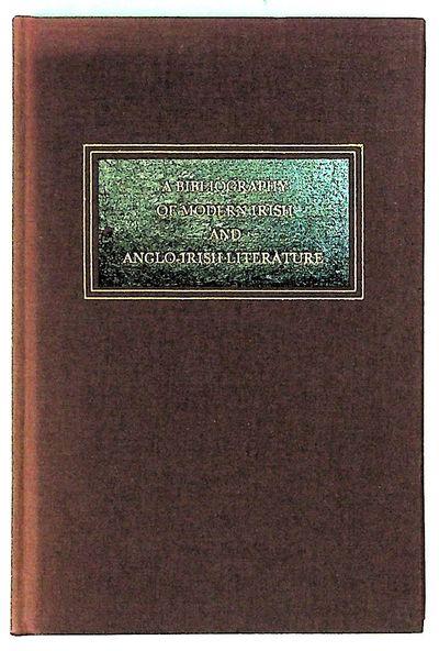 San Antonio: Trinity University Press, 1976. First Edition. Hardcover. Very Good+. First Edition. Ha...