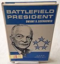 image of BATTLEFIELD PRESIDENT