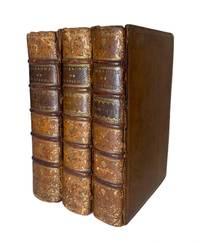 image of M. T. Ciceronis Orationum Volumen Primum. Pars II Cum correctionibus Pauli Manutii. Pars III.