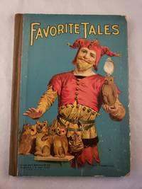 image of Favorite Tales