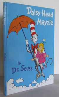image of Daisy-Head Mayzie