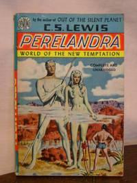 image of PERELANDRA