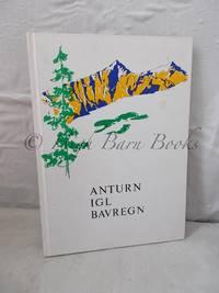 image of Anturn igl bavregn: istorgias a poeseias sutsilvanas