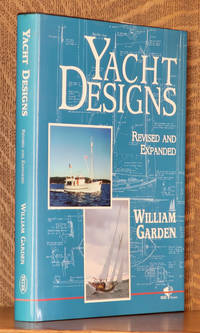 image of YACHT DESIGNS