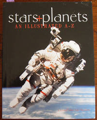 Stars & Planets: An Illustrated A-Z by  Iain (ed) Nicolson - Paperback - Reprint - 2006 - from Reading Habit and Biblio.com