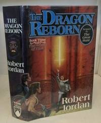 image of The  Dragon Reborn