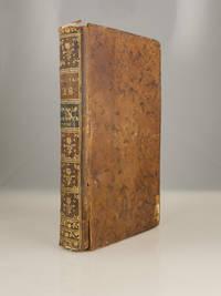 Oeuvres Completes de Voltaire T28 Annales de l'Emperie Depuis Charlemagne