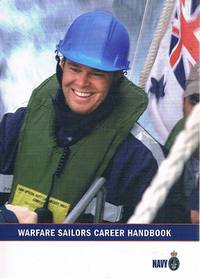 Warfare Sailors Career Handbook