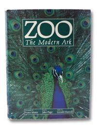 Zoo: The Modern Ark