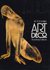 image of Art Deco