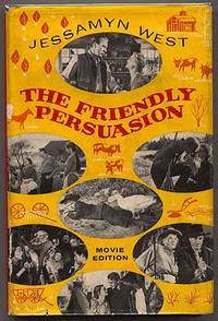 The Friendly Persuasion